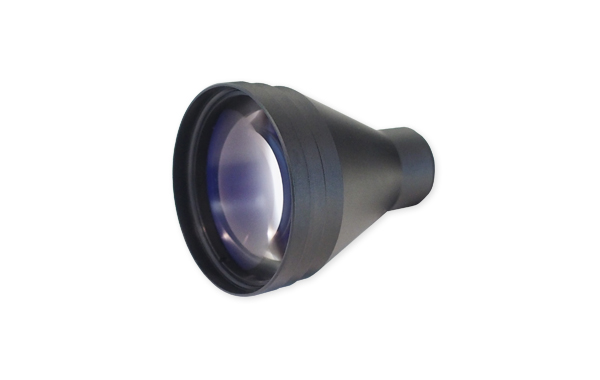 Night Vision Device Lenses