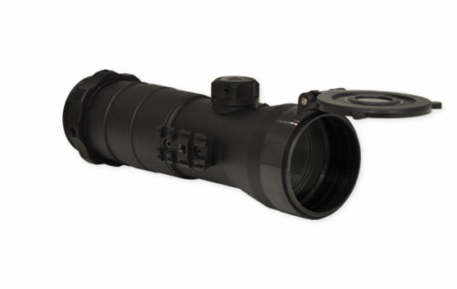 Night Vision Attachments