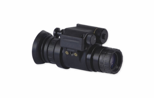 Multi-Purpose Night Vision Devices